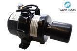 CG Luftpumpe, Airblower, Luftgebläse für outdoor/indoor Whirlpool 700 Watt