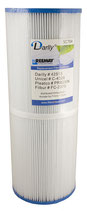 Filter Darlly SC704/Whirlpoolfilter - Master Spas