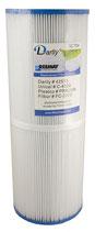 Filter Darlly SC704/Whirlpoolfilter - Jazzi Spas, ArtesianSpas, MasterSpas uvm.