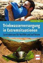 Trinkwasserversorgung in Extremsituationen