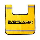 Bushranger Recovery Damper - Schutzdecke für Seilwindenseil