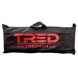 TRED Transporttasche für TRED Pro und TRED 1100
