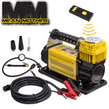 MeanMother Kompr. Adventurer3 160L/min 12 V