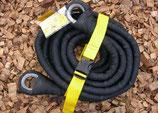 ARB Black Snake 10m, 8t Bl, 20%