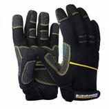 Bushranger Recovery Gloves - Bergehandschuhe