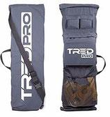 TRED Pro Transporttasche