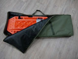 Camp Cover Tasche Sandbretter
