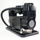 Horntools 12 V 150 l/min 8 Bar 2 Zylinder Kompressor mobil
