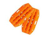 Maxtrax Mini - orange