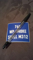 76.2mm M312 (us) p