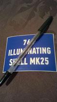 76.2mm MK25 (us) p