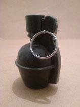 grenade OF mle1937 allumeur mle1935 (fr)