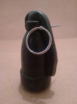 grenade mixte mle1917 allumeur mle1916 (fr)