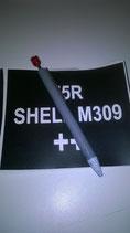 75mm M309 HE (us) p