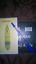 p 8.8cm Ho/C (all)