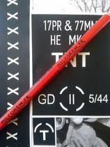 po 77mm TK. HE-T MK-I/T (GB) obus