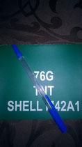 76.2mm APC-T M62A1 (us) p