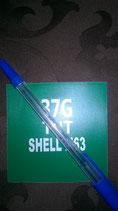 37mm M63 (us) p