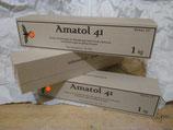 Amatol 41 1Kg (all)