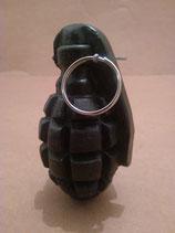 grenade F1 mle1915D allumeur mle1916 (fr)