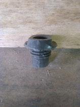gaine relais pour obus pneumatique (fr)