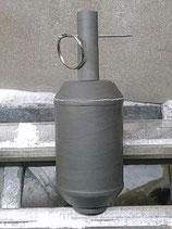 grenade N°27 (uk)
