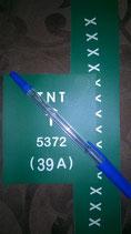 57mm, 6pr 7cwt HE (gb) p