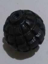 grenade corps kugelhandgranat mle 1913 (all)