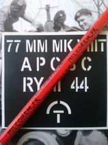 po 17Pr TK APCBC-T MK-8/T (GB) obus