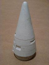 N199 IV NE/6 (gb)