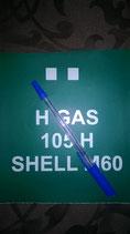 105mm H (us) p