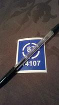 57mm, 6pr 7cwt APBC (gb) p
