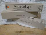 Amatol 41 1.8Kg (all)