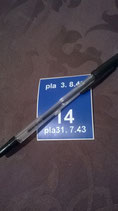 4.7cm SprgrPtr (cz) p