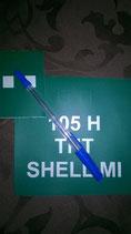 105mm M1 (us) p