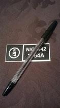 40mm, 2pr AP (657) (gb) p