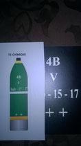 obus 75 chimique (fr) p