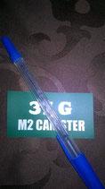37mm M2 (us) p