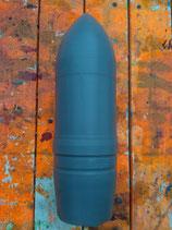 75mm AP M72 (us)