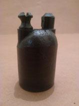 grenade mle1915 V.B. (fr)