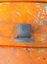 capuchon allumeur plastique pour Mi.AP.ID mle51 (fr)