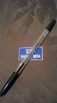 37mm M54 (us) p