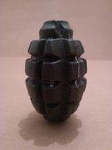 grenade corps mle1915D (fr)