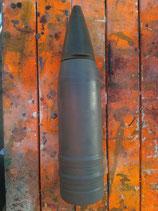 77mm / 17pr ATK  HE-HC-T (uk)
