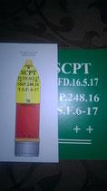 75mm explo, mle1900 ou mle1915 explo nitraté, fbq privée en acier (fr) p