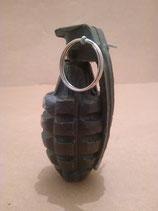grenade MKII (us)