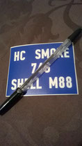 76.2mm M88 (us) p