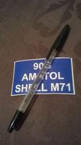 90mm M71 (us) p
