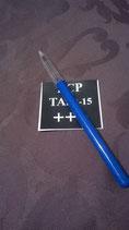 75mm traceur mle1913 à l'aluminium (fr) p