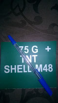 75mm M48 HE (us) p